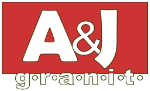 A&J Granit CO LTD